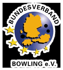 Bundesverband Bowling