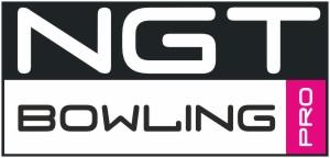 ngt-logo-300