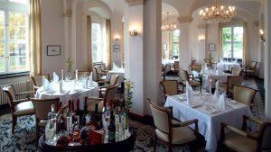 thewestinbellevuehoteldresden-restaurantcanaletto