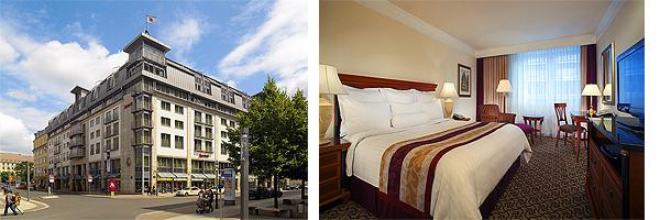 fotoleiste_hotel_1