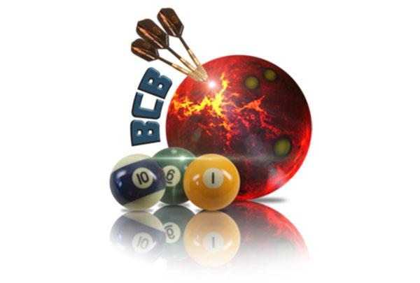 logo_bowlingcenter_babelsberg