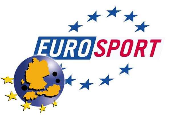 logo_eurosport_bvb