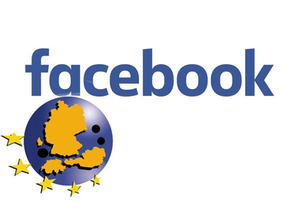 logo_facebook_bvb