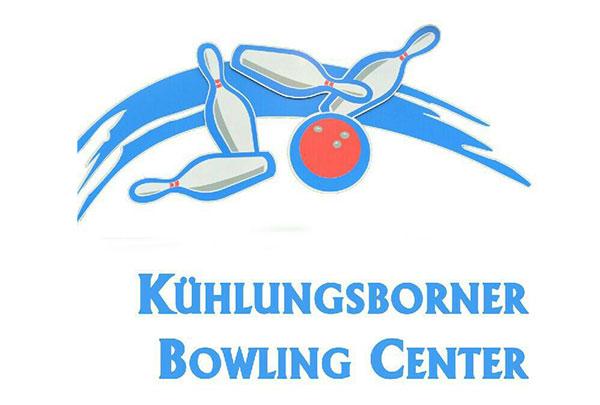 logo_kuehlungsborn