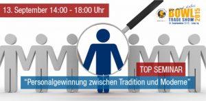 logo_seminar1_bts_2015