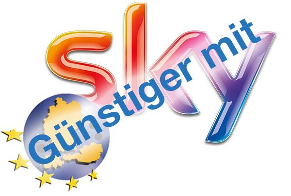 logo_sky_guenstiger