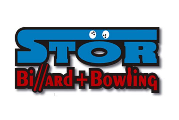 logo_stoer
