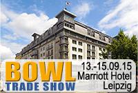 logo_tradeshow_2015
