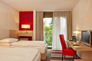 messe_hotel_bild_02