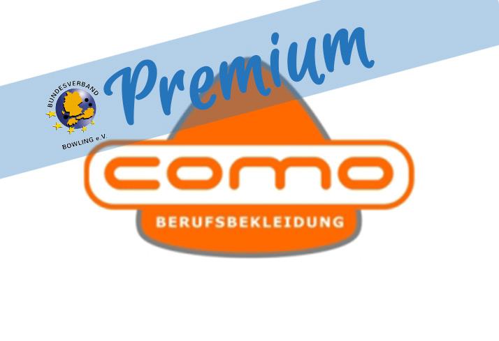 logo_premium_como