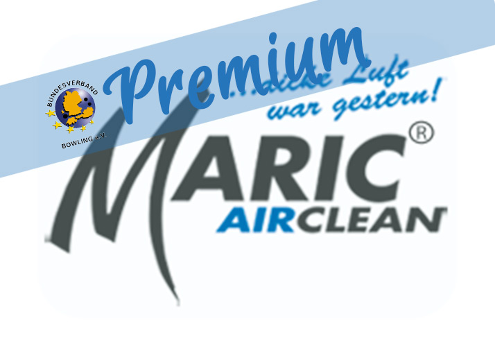 logo_premium_maric