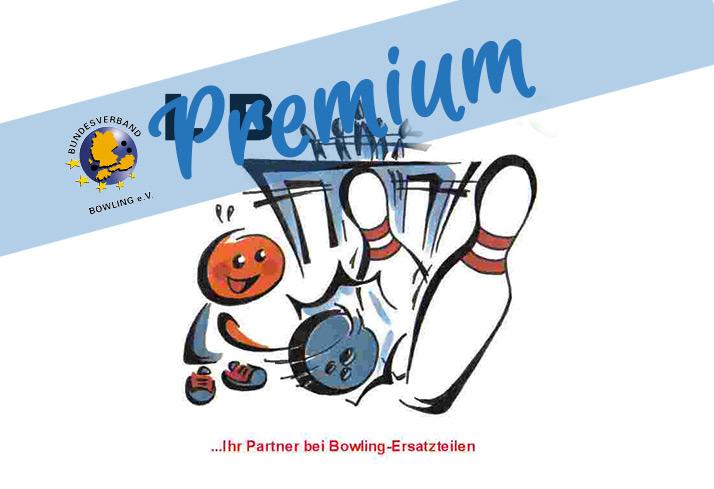 logo_premium_mms