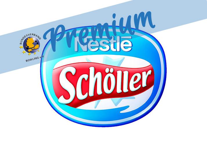 logo_premium_nestle