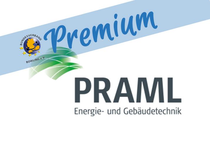logo_premium_praml