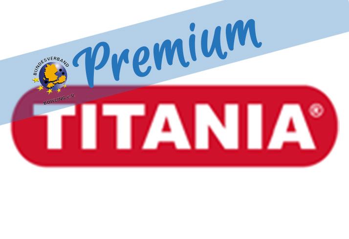 logo_premium_titania
