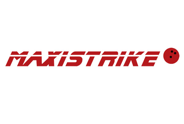 logo_maxistrike