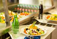 Petition: 7 Prozent Steuer auf alle Speisen
