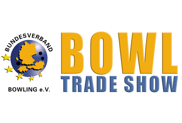 Bowl Trade Show am 22.09. in Frankfurt