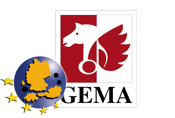 GEMA: Änderung der Vergütungssätze zum 01.01.2017