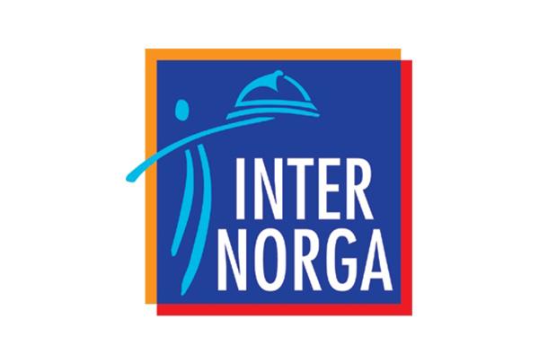 Int. Foodservice-Forum und Internorga 2016