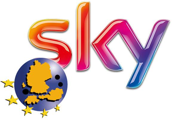 SKY – Kooperation mit DAZN