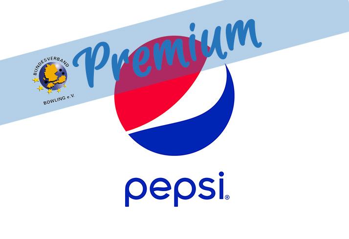 "Kündigung Rückvergütung ""Pepsi"" durch Radeberger"
