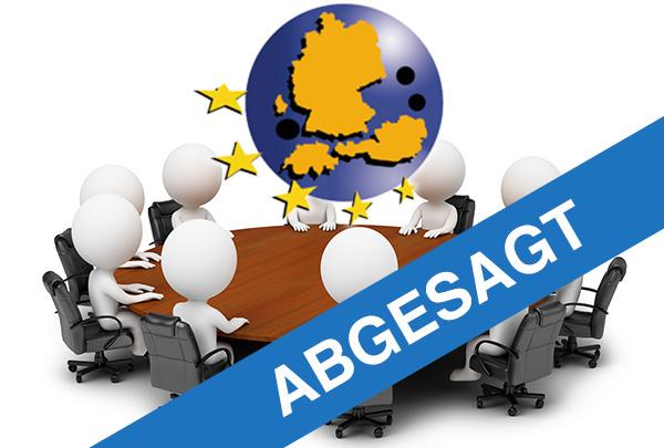 Runder Tisch mit Präsentation in Norderstedt – UPDATE